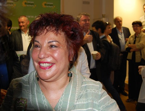 http://idf.eelv.fr/files/2011/09/esther-benbassa.jpg