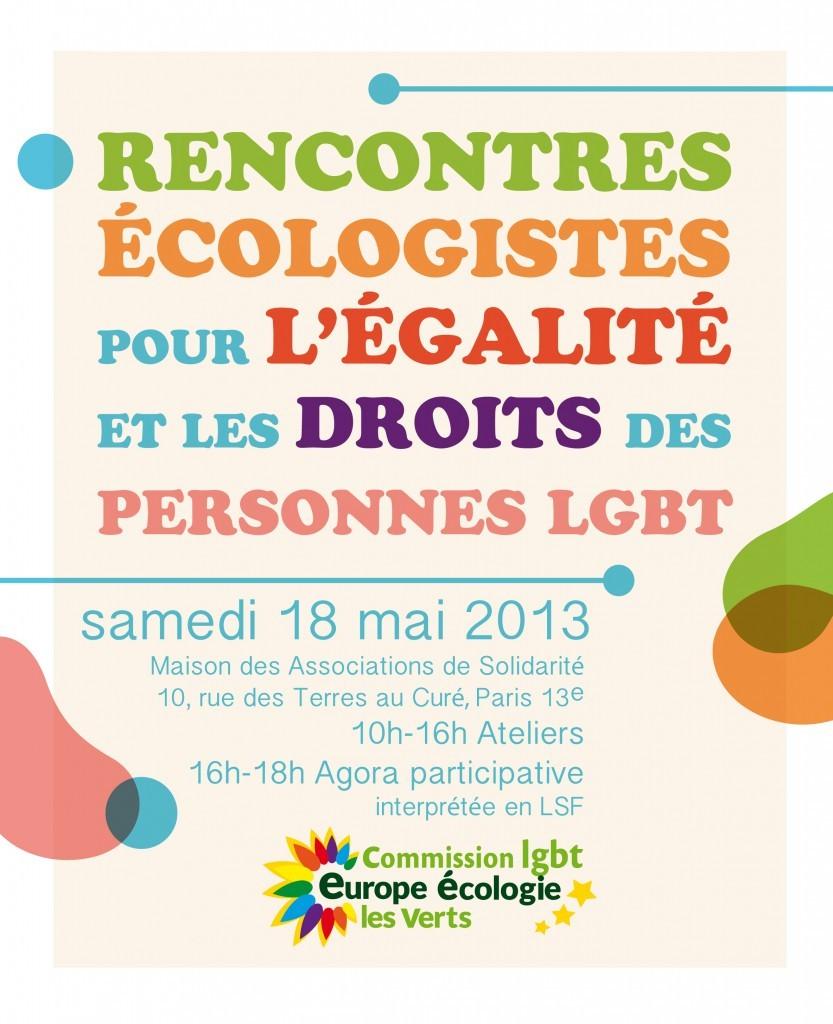 rencontres pour l'égalité d'accès à l'emploi Compiègne