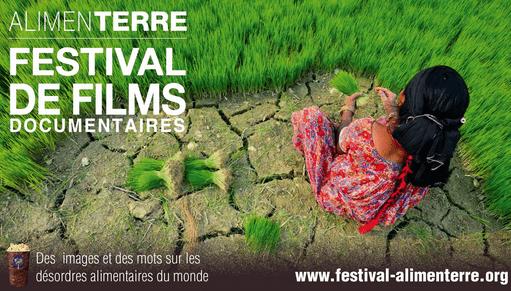 visuel_festival_alimenterre_2013