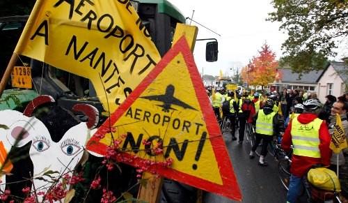 Manifestation-Notre-Dame-Des-Landes.jpg