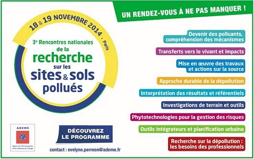 Les sites de rencontres 2014