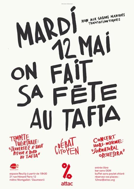 Menu De F Ef Bf Bdte Restaurant A Saint Christophe Sur Dolaizon