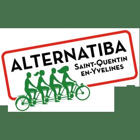 alternatiba-sqy